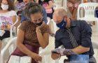Projeto de oração resgata hábitos espirituais e renova ânimos de fieis no oeste do PR