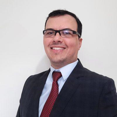 Isaac Malheiros
