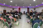 Visão cristã sobre família é tema de Concílio Pastoral na Serra Gaúcha