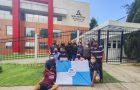 Projeto Um Ano em Missão chega em São Gabriel