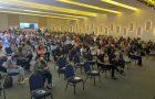 Congresso da Escola Sabatina e Treinamento de Líderes motiva adventistas no sul do Paraná
