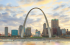 Líderes adventistas transferem assembleia mundial para St. Louis