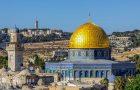 """Israel existe para ajudar a cumprir as profecias"", afirma teólogo"