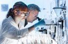 Identificação é a chave para o ingresso de mulheres na ciência, diz pesquisadora