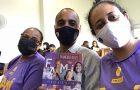 No sul do Rio de Janeiro, movimento de oração mobiliza igrejas e famílias