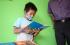Família mexicana ensina crianças sem acesso à escola na pandemia