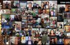 Através dos meios digitais, cultos da Semana Santa chegam a milhares de lares