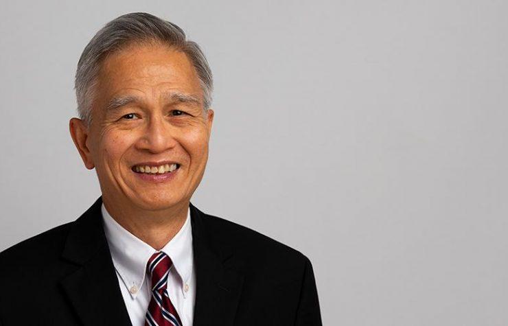 Secretário da Igreja Adventista, G. T. Ng anuncia sua jubilação