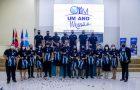 Jovens adventistas vão dedicar um ano da vida para a missão de evangelizar no Maranhão