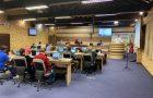 Brusque aprova projeto que celebra a chegada do adventismo ao Brasil