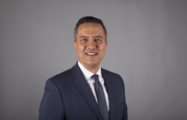 Brasileiro nomeado líder de sede adventista nos EUA