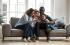 Sete conselhos para uma família de sucesso