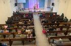 Escola de evangelismo pastoral impacta litoral do RS