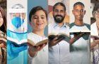 Série de oito episódios reforça crenças fundamentais dos adventistas