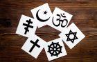 Liberdade Religiosa e Ecumenismo: quais as diferenças?
