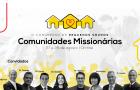 Formar comunidades missionárias será o foco do III Congresso de PG da MTo