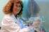 Cientistas encontram molécula que pode neutralizar vírus causador de câncer
