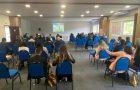 Igrejas Adventistas terão Clubes de Saúde no centro sul de SC