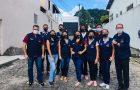 Dia do Colportor lembra desafios enfrentados na pandemia