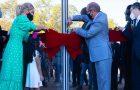 Maior templo Adventista do Tocantins é inaugurado