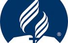 Comissão diretiva realoca departamentos da ANSR