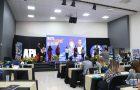 Educação Adventista dá início a matrículas 2022
