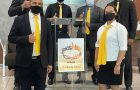 Semana de Mordomia aumenta espiritualidade dos membros na APV