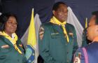 Adventista Hakainde Hichilema é o novo presidente de Zâmbia