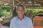 Resposta inicial da ADRA atenderá 6 mil pessoas no Haiti
