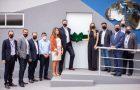 UNASP inaugura clínica de Psicologia para comunidade