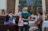 Clínica Adventista nas Filipinas participa do programa de vacinação contra a Covid-19