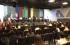 Assembleia Legislativa de Santa Catarina homenageia clubes de Desbravadores