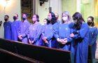 Evangelismo itinerante resulta em mais de 200 batismos
