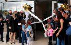 Educação adventista reinaugura escola de Alvorada
