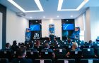 Educação adventista abre período de matriculas no centro-norte do ES