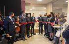 Igreja Adventista inaugura novos templos em Curitiba