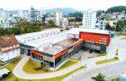 Novo Colégio Adventista de Blumenau é inaugurado