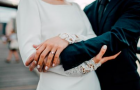 Inscrições para curso de noivos da Igreja Adventista no oeste do PR estão abertas