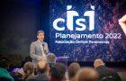 Concílio destaca novos líderes, novos fiéis e novas gerações nas igrejas