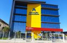 Colégio Adventista é inaugurado em Osório-RS