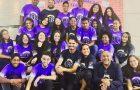 Projeto APRENTEEN tem formado jovens líderes na Igreja