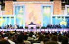 Sessão da Conferência Geral de 2022 poderá ser acompanhada de forma virtual