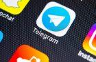 Igreja Adventista chega ao Telegram com conteúdo informativo