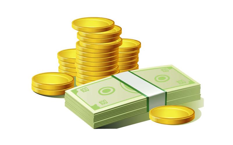10 ideas para ahorrar dinero pastor adventista - Ideas para ahorrar dinero ...
