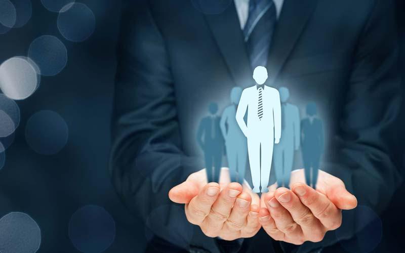 5 consejos para construir un equipo de líderes en su iglesia