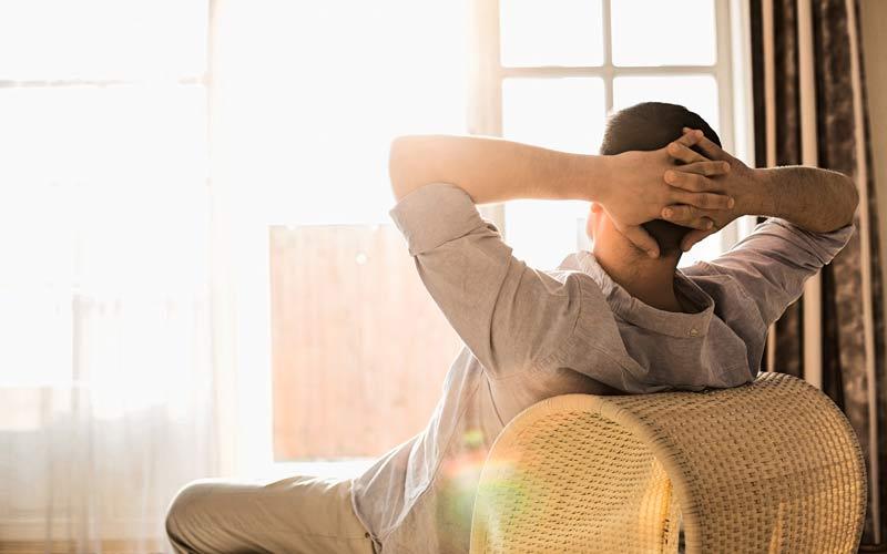 Salud mental: emocional y espiritual juntas