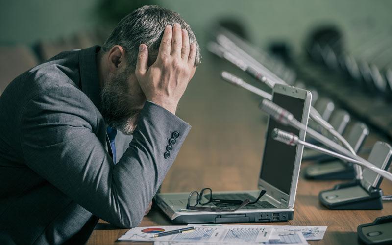 Diez Distracciones Peligrosas para un Pastor