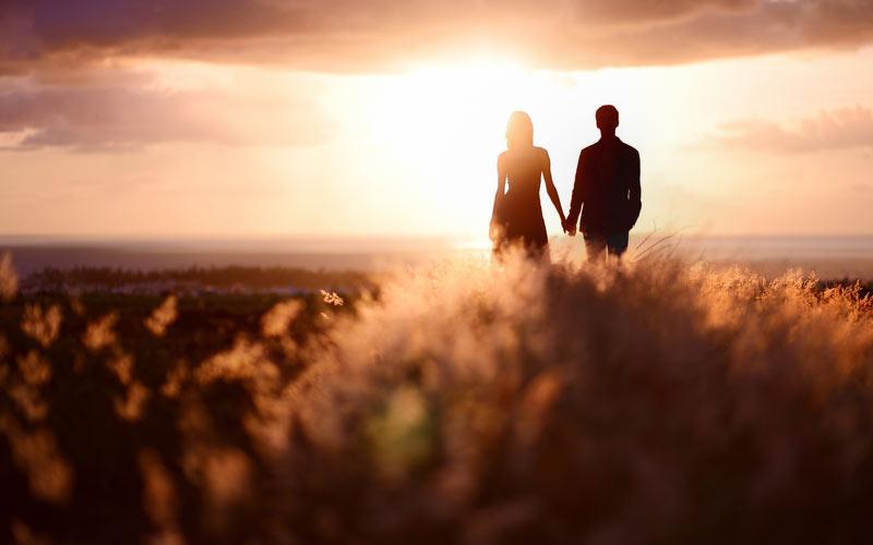 Concepto Bíblico para el Matrimonio y la Familia