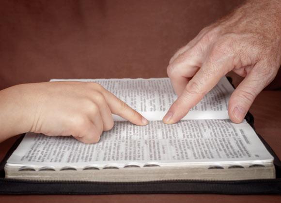 DISCIPULADO NA PÓS-MODERNIDADE: OPORTUNIDADES E MEIOS