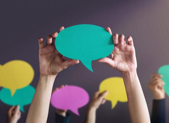 Qué es el don de lenguas en 1 Corintios?